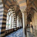 Duomo di Sant'Andrea - Amalfi - Picture No. 18 - By israroz (June 2019)