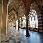 Duomo di Sant'Andrea - Amalfi - Picture No. 19 - By israroz (June 2019)