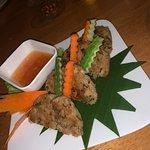 Foto di Genevieve's Restaurant