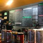 DeFalco's Italian Deli and Grocery照片