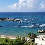 Foto de Caribe Hilton