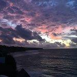 El Kabron Bali照片