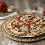 Pizza Ramooooooón