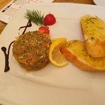 Photo of Restauracja Mierzeja