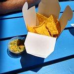 Photo of Joe's Tacos