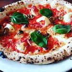 Photo de Pizzeria No. 900