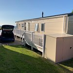 Quay West Holiday Park - Haven Photo