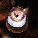 Photo of Le Parfum