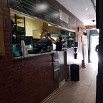 Zdjęcie L'Escale Burger