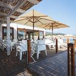 Spiaggia Affittacamere Stenella Procchio Isola d'Elba