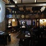 Zdjęcie Restauracja Harnaś