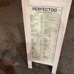 Zdjęcie Perfectoo Pizza