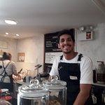 Zdjęcie Ristretto Coffee House