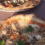 Al Legna Pizzeria照片