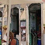 Zdjęcie Cafe Se Velha