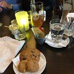 Bilde fra Café Tre Konger