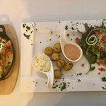 Bilde fra Ippi Restaurant