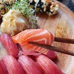 Zdjęcie Ato Sushi