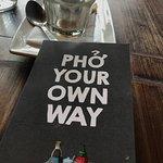 Pho의 사진