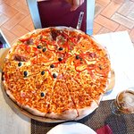 Photo of Pizza do Frances