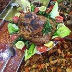 Sofya Restaurant