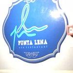 Photo of Punta Lena