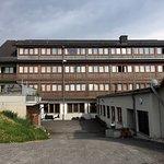 Naturparkhotel Bauernhofer صورة فوتوغرافية