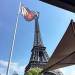 ภาพถ่ายของ Le Bistro Parisien