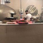 ภาพถ่ายของ 10 Diego Vitagliano Pizzeria