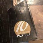 صورة فوتوغرافية لـ 10 Diego Vitagliano Pizzeria