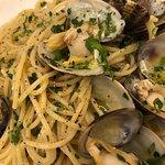 Bilde fra Gio & Posit Pizzeria Restaurante