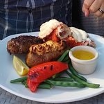 Keg Steakhouse & Bar - Crowfoot照片