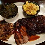 Zdjęcie Gus's Barbecue - South Pasadena