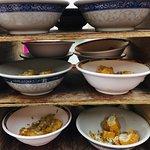 Sheng Li Breakfast照片