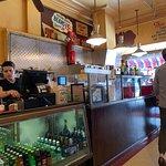 Photo de Nickel Diner