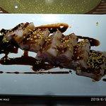 Foto de Lee House Restaurant