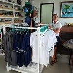 Marina Boutique
