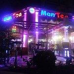 Man'Tea