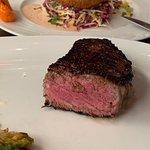 Foto de Summer House Steak & Seafood