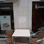 Fotografia de Panisol Bakery