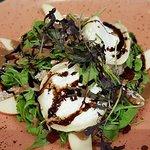 Gourmet Food Parlour Dun Laoghaire Picture