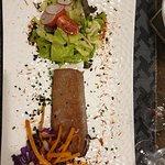 Photo of TOSHO Gastro Bar