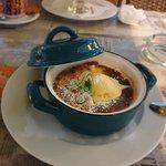 Photo of Restaurant Goldenes Lamm