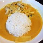 Foto de Kao Niaw Ping Kai Restaurant