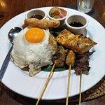Bayleaf Balinese Restaurant照片