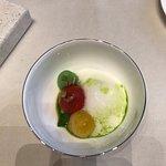 ภาพถ่ายของ Restaurant Coworth Park