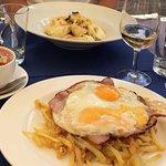 Фотография Restaurant Zum See