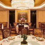 Foto de Shang Palace