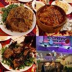 صورة فوتوغرافية لـ مطعم كابر صبحي