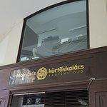 Photo de Molnar's Kurtoskalacs